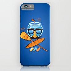 Anti-Mindbenders survival kit Slim Case iPhone 6s