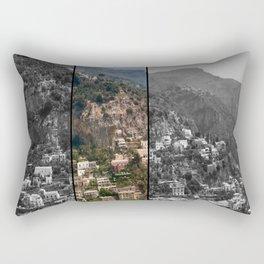 Positano Rectangular Pillow