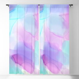 Aura Blackout Curtain
