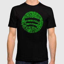 Sp Renaissance T-shirt