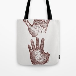 Never forget 8964 Tote Bag