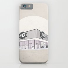 I Assure You, We're Open (clerks) iPhone 6s Slim Case