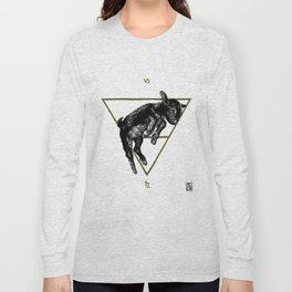 Alazne II Long Sleeve T-shirt