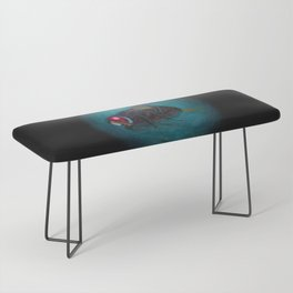 Dead Fly Bench