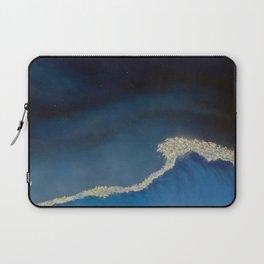 The Last Unicorn : Last Wave  Laptop Sleeve