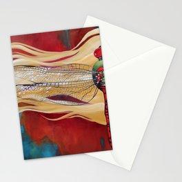 Gateway I Stationery Cards
