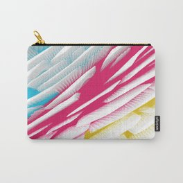 Abstract 218 Carry-All Pouch