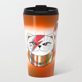 MIMI STARDUST Travel Mug