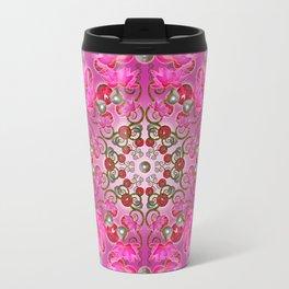 Lotus Explotiv Travel Mug