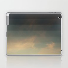 Fading Skies Laptop & iPad Skin