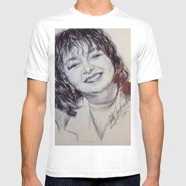 ROSEANNE BARR T-shirt