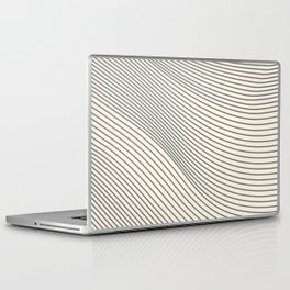 think out of the box II Laptop & iPad Skin