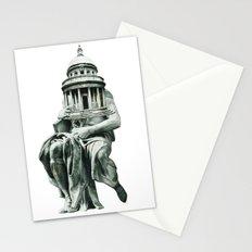 HausMann Stationery Cards