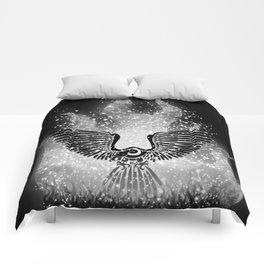 Condor Fenix Comforters