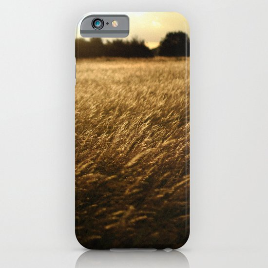 Chances Are iPhone & iPod Case