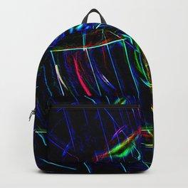 Atrium 55 Backpack