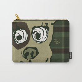 Bandit - hunter Carry-All Pouch