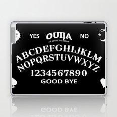 Ouija Laptop & iPad Skin