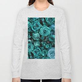 Le Vie En Rose Long Sleeve T-shirt