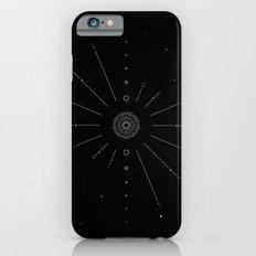 Stellar Evolution Slim Case iPhone 6s