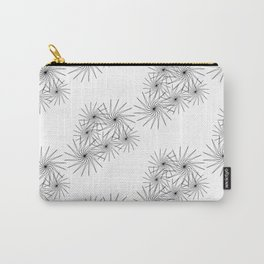 Hala Dance Carry-All Pouch