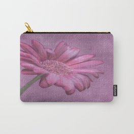 Awakening - Artistic Expressions by KJ DeWaal Carry-All Pouch