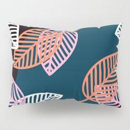 FROND:02 Pillow Sham