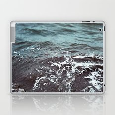 [ RISE ] Laptop & iPad Skin