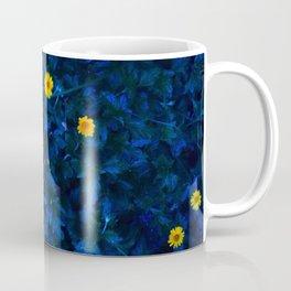 Mom's Garden Coffee Mug
