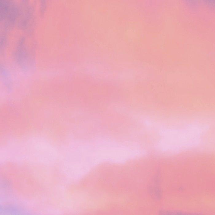 Rose Serenity Sunrise III Leggings
