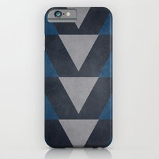 Greece Arrow Hues Slim Case iPhone 6s