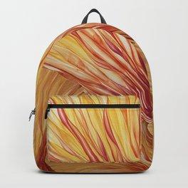 Shroom Backpack