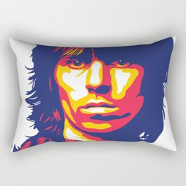 Keith Rectangular Pillow