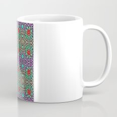 Another English Garden Mug