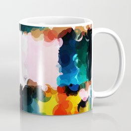 SAHARASTR33T-83 Coffee Mug
