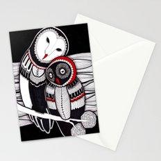 owLove Stationery Cards