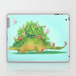 Stegoforest Laptop & iPad Skin