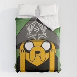 Jake Crowley Comforters