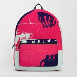 Firecreek Backpack