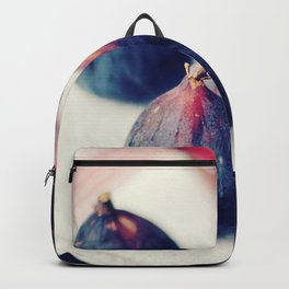 Three Figs Backpack