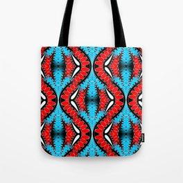 Pattern-018 Tote Bag