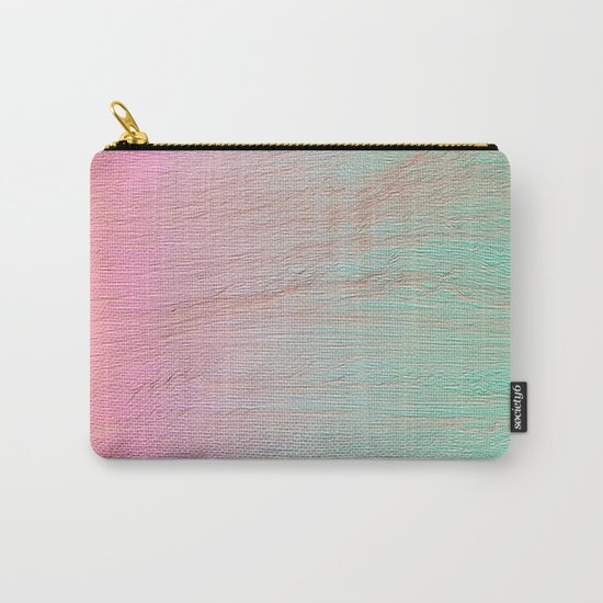 expw Carry-All Pouch