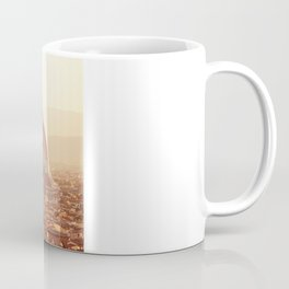 Florence Cathedral Coffee Mug