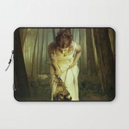 Lost Fairy Tale Laptop Sleeve