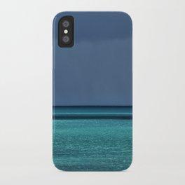 The Beautiful Calm iPhone Case