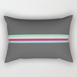 Malina Rectangular Pillow