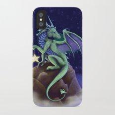 Dragon Star Slim Case iPhone X