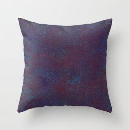 Abstract No. 195 Throw Pillow