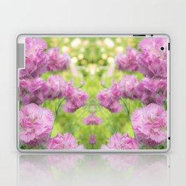 Can't Get Enough of Pinks! Laptop & iPad Skin