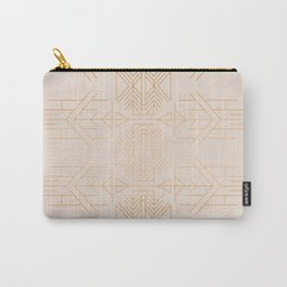 ESPRIT Carry-All Pouch